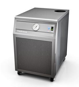 Termostat cyrkulacyjny PolyScience 3370