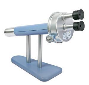 Polarymetr B+S model D7