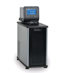 Ultratermostat PolyScience AP07R-20-A12E