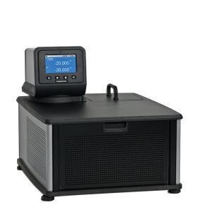 Ultratermostat PolyScience AP7LR-20-A12E
