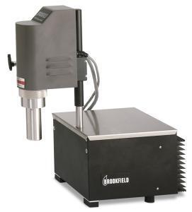 Reometr ciśnieniowy AMETEK Brookfield PVS