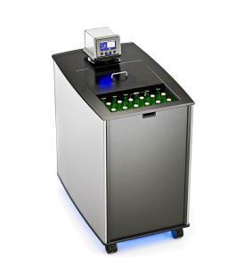 Łaźnia cyrkulacyjna PolyScience PP75R-20-A12E