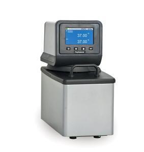 Ultratermostat PolyScience AP06S150-A12E