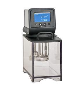 Ultatermostat PolyScience AP08P100-A12E