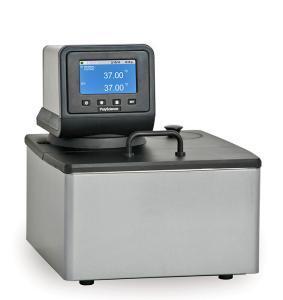 Ultratermostat PolyScience AP10S150-A12E