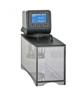 Termostat laboratoryjny PolyScience AP14P100-A12E