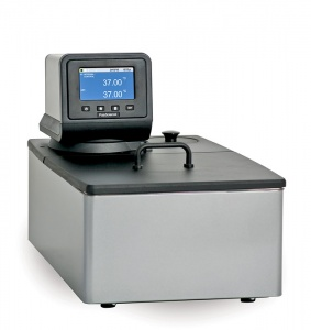Termostat laboratoryjny PolyScience AP20S150-A12E