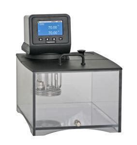 Ultratermostat PolyScience AP23P100-A12E