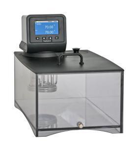 Ultratermostat PolyScience AP28P100-A12E