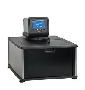 Termostat laboratoryjny PolyScience AP20H200-A12E