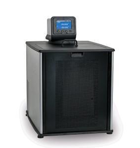 Termostat laboratoryjny PolyScience AP28R-30-A12E