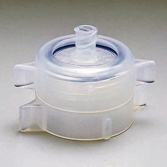 Obudowa filtra in-line PFA-25