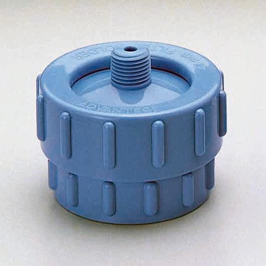 Polipropylenowa obudowa filtracyjna in-line PP-47-PPO-47