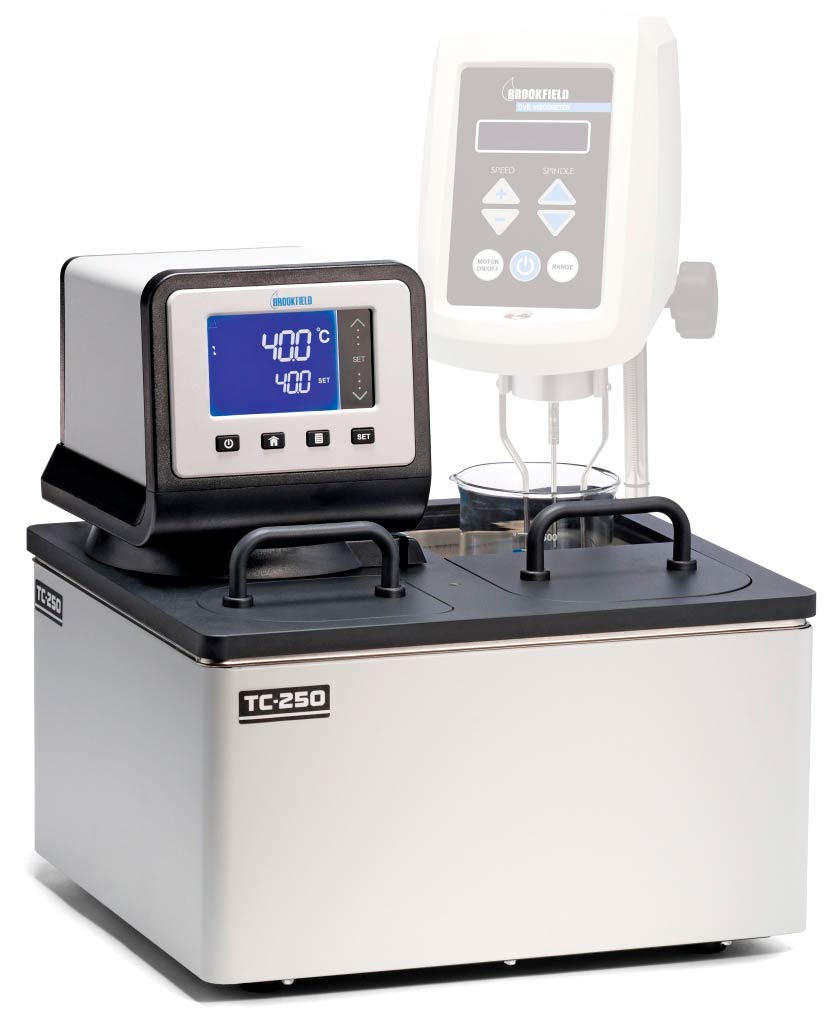 Ultratermostat TC250